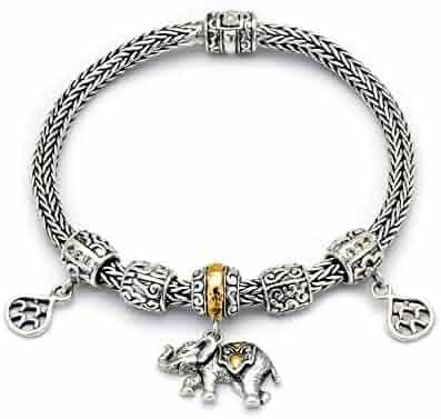 7af7457cf5053 Shopping $100 to $200 - Charm Bracelets - Charms & Charm Bracelets ...