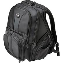 "Kensington - K62594AM - ""15"""" Contour Overnight Backpack"""