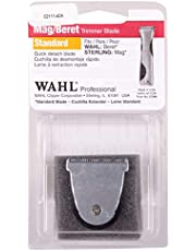 Wahl Professional Detachable Replacement Blade Fits Echo, Beret, MAG #2111