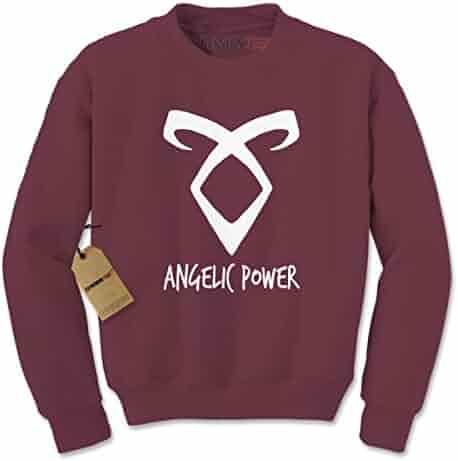 0036d4974 Shopping Under  25 - Sweatshirts - Women - Novelty - Clothing ...