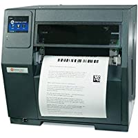 Datamax H-8308p Direct Thermal-Thermal Transfer Printer, Ethernet, 2 USB Ports