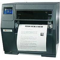 Datamax H-8308p Direct Thermal-Thermal Transfer Printer, Ethernet, 2 USB Ports
