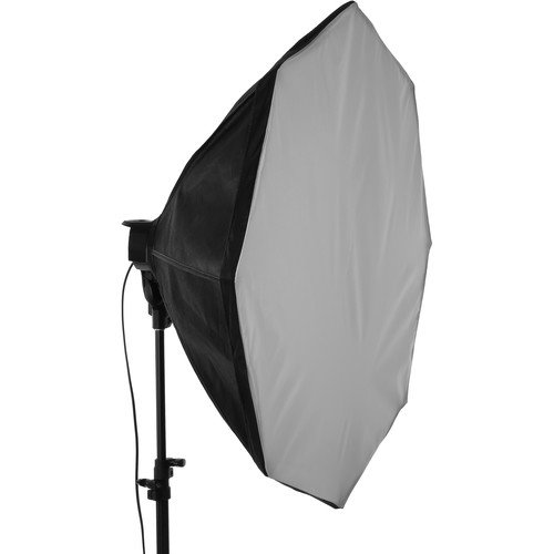 Raya Octa Soft Box for Octa Fluorescent 7 (32