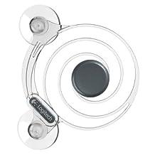 Logitech Joystick for iPad and iPad2 (943-000033)