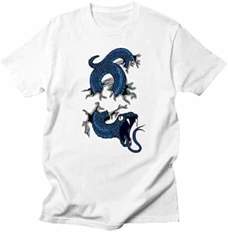 ad16fba689917a Custom T Shirt Matching Style of Air Jordan 11 Low Snakeskin Blue JD 11-5