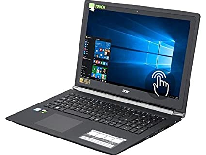 Acer Aspire VN7-572TG Intel WLAN Driver for Windows