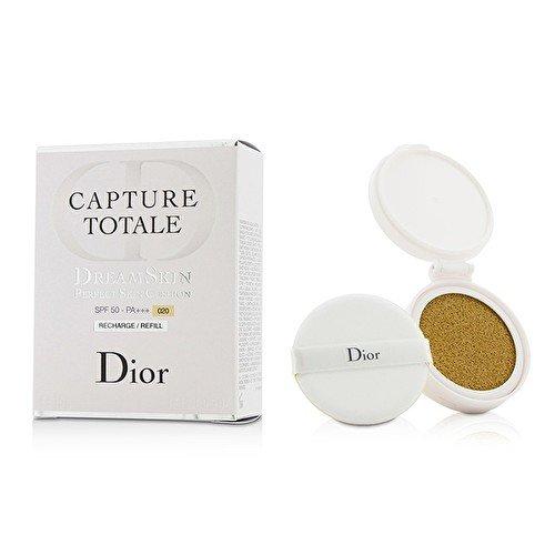 Dior Face Care - 8