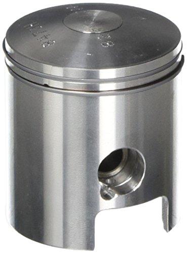 Wiseco 826M04300 43.00 mm 2-Stroke Off-Road Piston Wiseco Engine Piston Kit