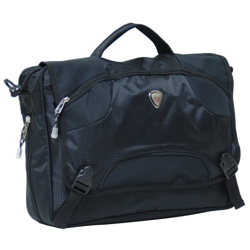 calpak-ransom-black-18-inch-premium-expandable-laptop-messenger-bag