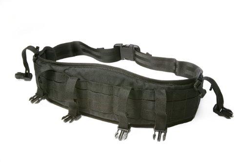USAR Harness Belt, Regular