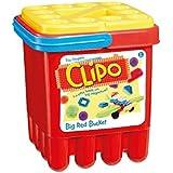Giochi Preziosi - CL000 - Clipo - Baril Construction