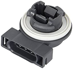 Standard Motor Products HP4700 Pigtail And Socket