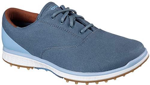 Pictures of Skechers Performance Women's Go Golf Elite 14859 Navy/Blue 1