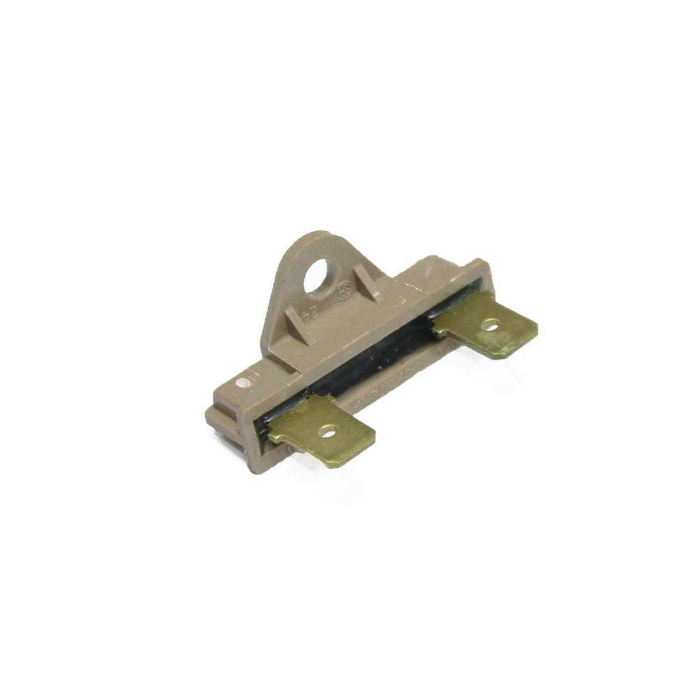 Whirlpool W3196548 Range Safety Thermostat Genuine Original Equipment Manufacturer (OEM) Part for Whirlpool, Maytag, Kitchenaid, Amana, Kenmore, Jenn-Air, Inglis, Estate, Roper, IKEA, Kenmore Elite
