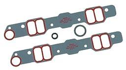 Mr. Gasket 5848 Stock Ultra-Seal Intake Manifold Gasket Set