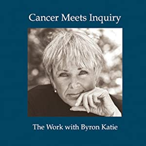 Cancer Meets Inquiry Rede