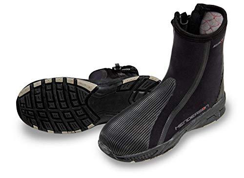 Henderson 5mm Aqua Lock Quick-Dry Boots (Henderson Neoprene Boot)