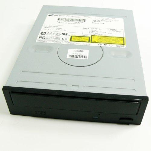HL-DT-ST DVD-ROM GDR8162B ATA Device Driver Download