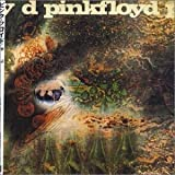 A Saucerful of Secrets by Pink Floyd (2001-05-16)