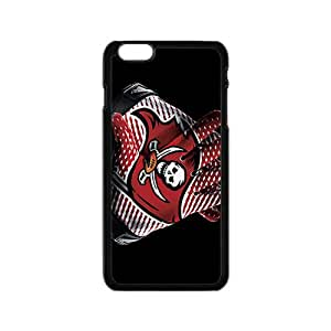 New Nike NFL Uniforms Tampa Bay Buccaneers Phone case for iphone 6