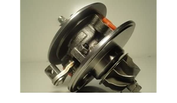 Amazon.com: GOWE Turbocharger for Turbocharger KP39B 5439-970-0005 54399880005 / 54399700005 Cartridge for Ford Galaxy Seat Alhambra VW Polo VW Sharan F8: ...