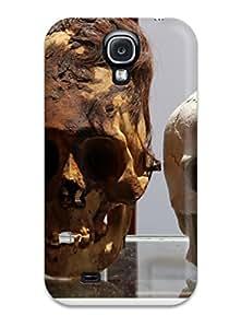 Rolando Sawyer Johnson's Shop 2999254K27514031 MarvinDGarcia Galaxy S4 Well-designed Hard Case Cover Nephilim Protector