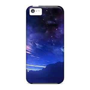 XiFu*MeiHot Design Premium Cases Covers ipod touch 5 Protection CasesXiFu*Mei