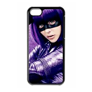 Kick Ass For iPhone 5C Csae protection phone Case FXU336604