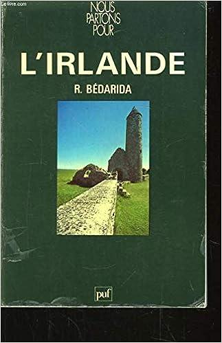 Download PDF Free Nous partons pour l'Irlande