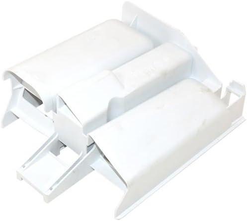 SIEMENS Lavadora Dispenser Cajón bandeja