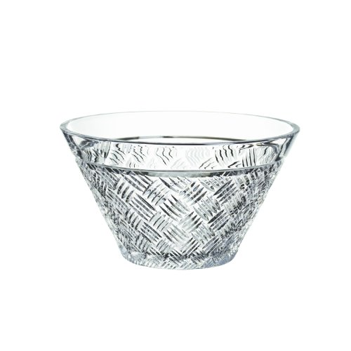 Marquis By Waterford Versa Bowl 8-Inch