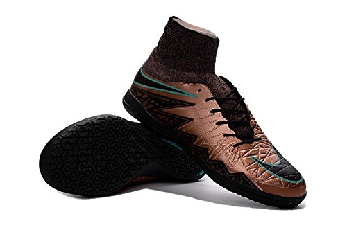 Herren Fußball kpfxgra Proximo hypervenomx Stiefel Fußball IC daXpaq