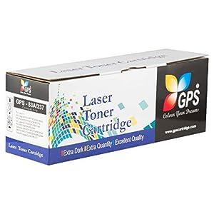GPS 337 Toner Cartridge for Canon MF211/MF212w/MF215/MF216n/MF217w/MF221d/MF222/MF223/MF224/MF226dn/MF229dw (Black)