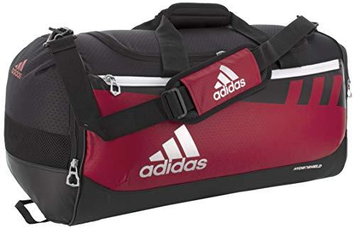 adidas Team Issue Duffel Bag from adidas