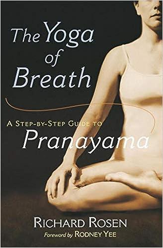 Stories erotic breath control