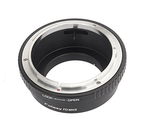 Buy micro lens for canon