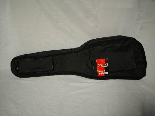 Gig Bag Gibson - 8