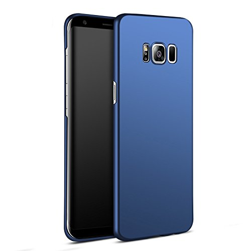 S8 Plus Galaxy Mince Ultra Coque L vanki qFTE8w1x0