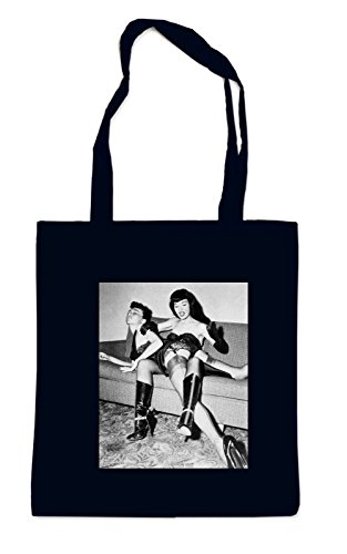 Betty Bag Black Punisher Betty Punisher Black Betty Bag xSTWZqwaPn