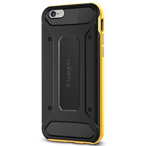 spigen neo hybrid bumper iphone 6 - 7