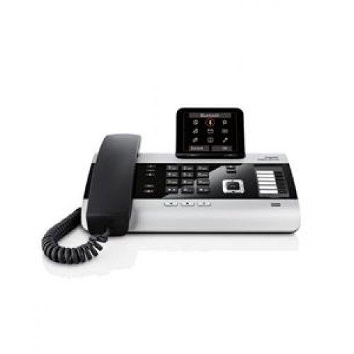 s30853-h3100-r301-hybrid-desktop-phone-gigaset-dx800a-