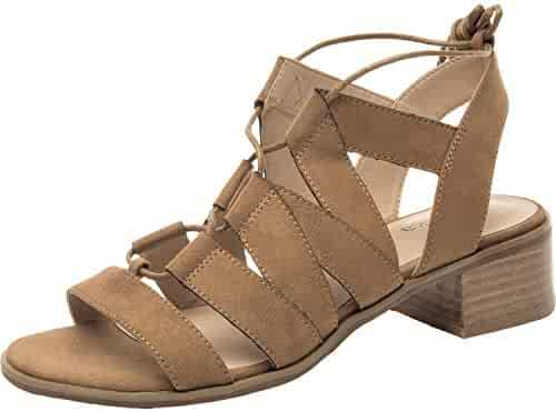 3322393ca0f34 Shopping 4.5 or 10 - Last 30 days - 3 Stars & Up - Shoes - Women ...