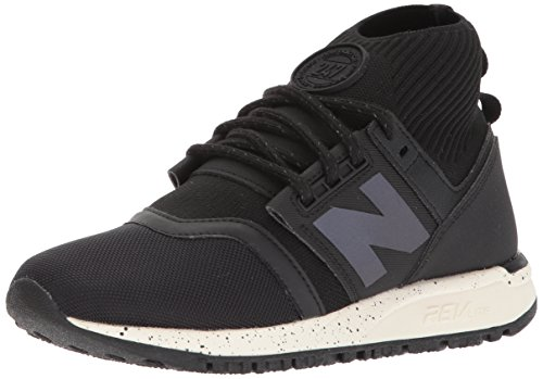 New Balance Women's Shoes WRL247 B OA Size 6 us