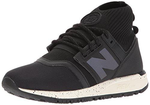 現代アイスクリーム寄稿者New Balance Women's Shoes WRL247 B OA Size 6.5 us