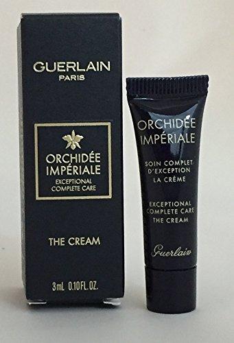 Guerlain Face Cream - 5
