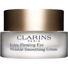 Clarins Extra Firming Eye Wrinkle Smoothing Cream 15ml