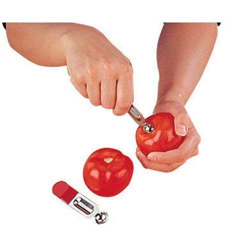 Nemco 55874-2 Tomato Corer ()