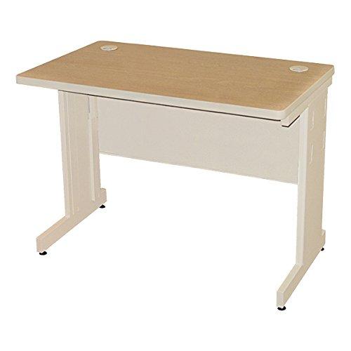 Pronto School Training Table w/ Modesty Panel (24'' W x 42'' L)