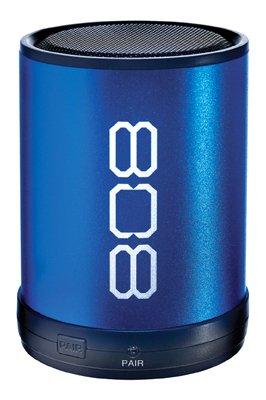 808-CANZ-Bluetooth-Wireless-Speaker