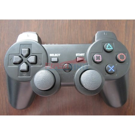 First Sing FS18088 PS3 Wireless Joypad with Bluetooth